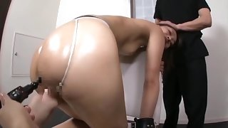 Sweltering xxx movie Anal exotic exclusive version